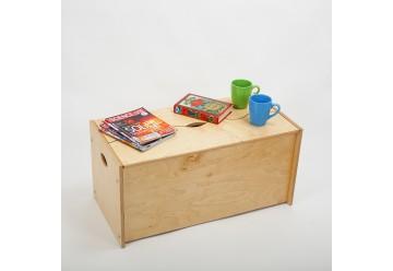 Ordinateur portable cactus décorations portable sur bureau bois