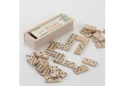 Dominos fabrication française